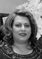 Bella Yadgarov