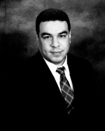 Raul Barrios