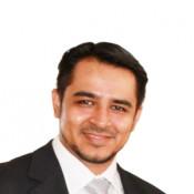 Al Karim Panjwani Photo