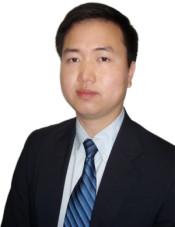 Xianxue Yang Photo
