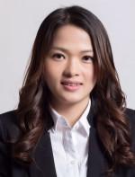 Yan(Amy) Lin
