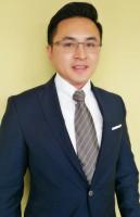Zhi Xiong (Brian) Chen