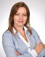 Barbara Piascik