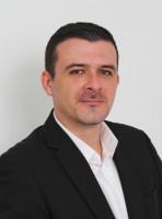 Mark Sverdlic
