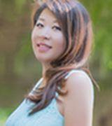 Eve Chan Photo