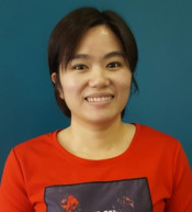 Meidan Xiao Photo