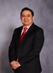 Jorge Flores Photo