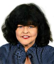 Dina  Tauber Photo