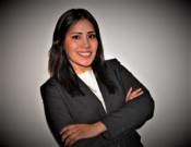 Monica Guaman Photo