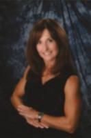 Susan Tomaselli