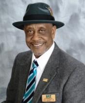 Earl  Murphy Jr. Photo