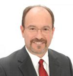Bob Gauger