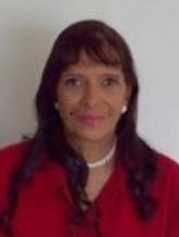 Marie Dias Photo