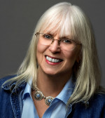 Peggy Palmer