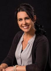 Laura Dean Photo