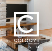 the Cordavii Team Photo