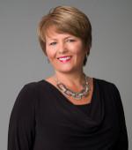 Lori Black, CRS, GRI
