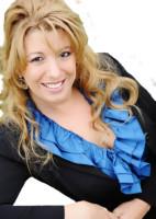 Melissa  Gootee