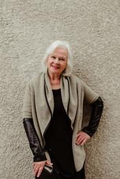 Helen Mattila Photo