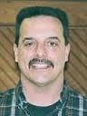 Paul Standen