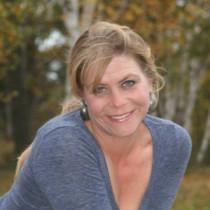 Jennifer Ketz