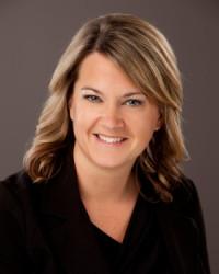 Kate Reichard