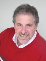 Chuck Gollay