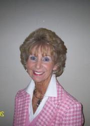 Linda Snair