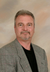 Bill Kopp