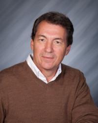 Alan Oberholzer