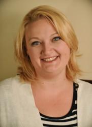 Heather Weeks
