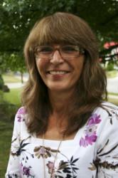 Deb Brelsford-Roby