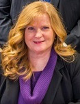 Patty Beidel - The Smith Group