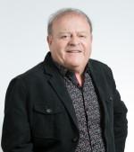 Gilles Barrette