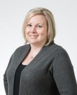Sarah Bigelow