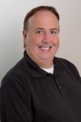Dave Brandner
