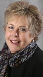 Kathy Hamrick
