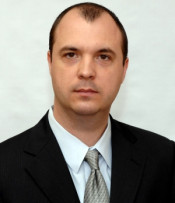 Gennadi Barmin Photo