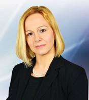 Krisztina Schuszter Photo