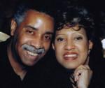 Mike & Diane Grannum