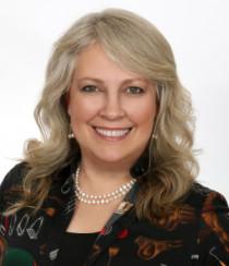 Debbie Cloud