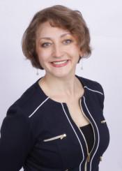Olga Diana Photo