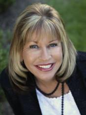 Tina Clements Photo