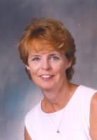 Judy Rothermel