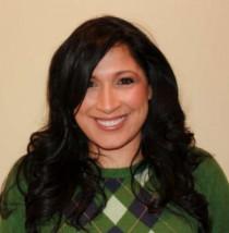 Christine Ramos
