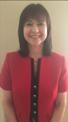 Darlene Schmidt