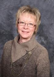 Tammy Edman