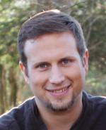 Josh Beall