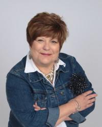 Cathy Wenck