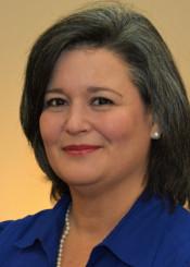 Pilar Goicoechea Photo